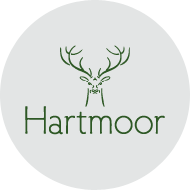 hartmoor structured products