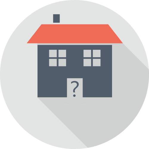 home emergency faqs