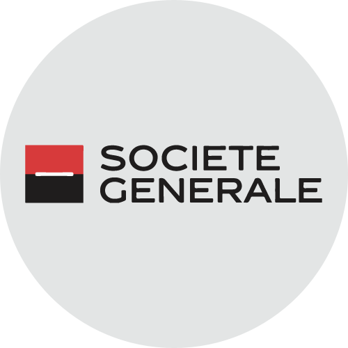 societe generale structured products