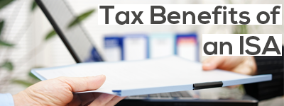 Tax-benefits-of-an-ISA