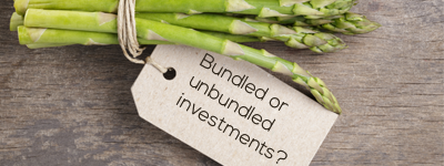 bundled-or-unbundled-investment
