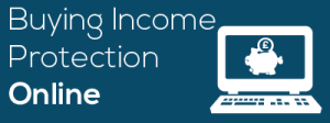 Buying-Income-Protection-Online