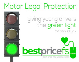 young-drivers-green-light
