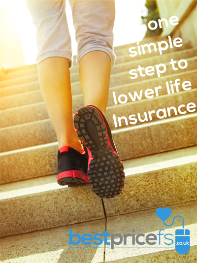 one simple step lower-life-insurance