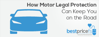 Motor Legal Protection on the road
