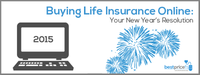 life insurance online new years