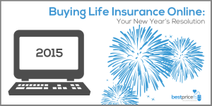 Life-Insurance online-New-Years-