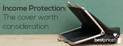 featured-image-income-protection