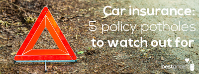 car-insurance-policy-potholes