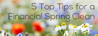 feature-image-financial-spring-clean