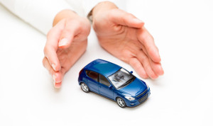 motor legal expenses insurance add-ons