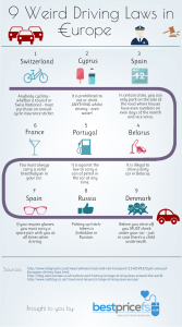 9-Weird-Driving-Laws-in-Europe