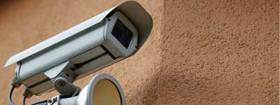 home security tips camera cctv