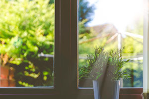 window security home security blog
