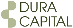 Structured Product Income Plan from Dura capital