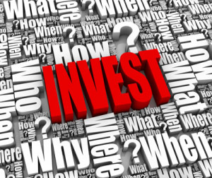 Best Price Structured Products Investor Newsletter: Part II